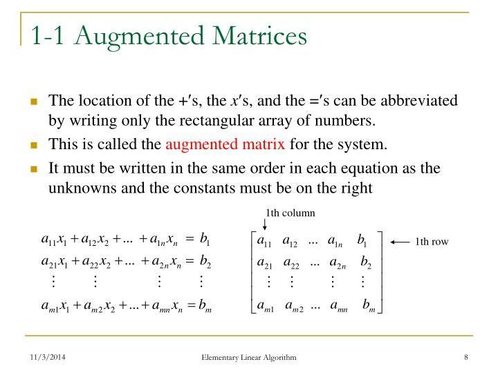 Elementary Linear Algebra Anton Rorres 9 Th Edition Algebra