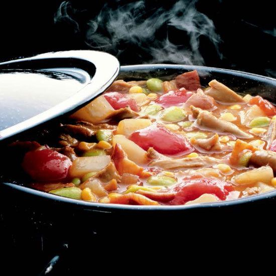 17 Best Images About Wild Game Recipes & Tips On Pinterest