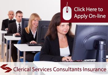 Clerical Services Consultants Professional Indemnity Insurance - Blackfriars Insurance Gibraltar