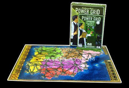 6 Board Games That Ruined It for Everyone | Cracked.com