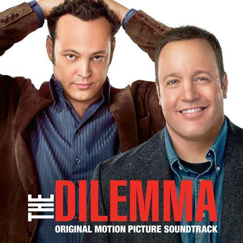 BSO: Que dilena! (The dilemma) - 2011.