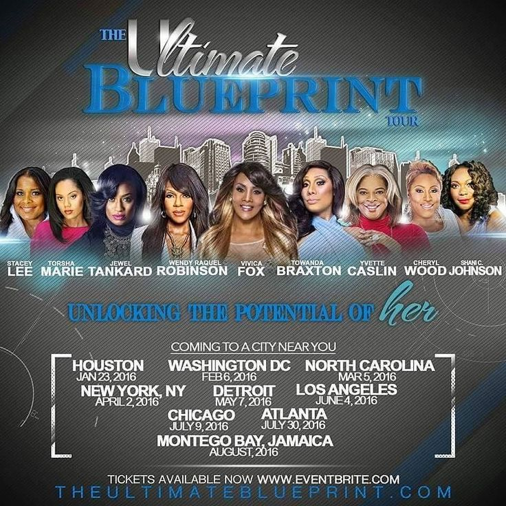 We are a team coming to a city near you. .wwwultimateblueprint.com #wetv #cuttingintheatl #cuttingit #lahair #WOMANEMPOWERMENT #theultimateblueprint #tylerperry #THEULTIMATEBLUEPRINT #HOUSTON #NORTHCAROLINA #NEWYORK #LOSANGELES #CHICAGO #MONTEGOBAYJAMAICA wwwultimateblueprint.com #womanempowerment #herblueprint #losangeles #chicago #montegobayjamaica #WOMANEMPOWERMENT by tba_angels