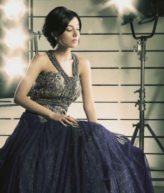 Amrita Rao's Latest Photoshoot  http://blogonbollybabes.blogspot.in/2017/01/amrita-raos-latest-photoshoot.html  #AmritaRao #Bollywood #Actress
