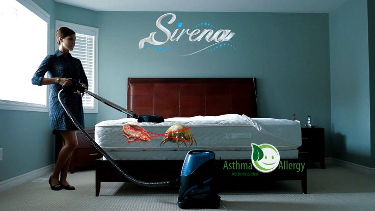 - English: Have you ever wondered how safe is your bedroom?  - Spanish: ¿Te has preguntado qué tan seguro es tu dormitorio?  - Italiano: Ti sei mai chiesto quanto è sicura la tua camera da letto? www.sirenasystem.eu