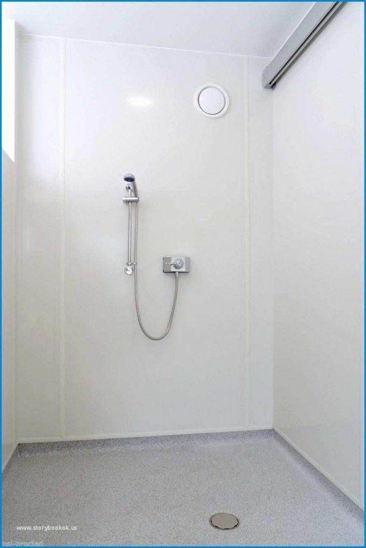 Bathroom Wall Panels di 27