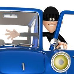 5 consejos para evitar timos al vender tu coche de segunda mano.