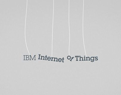 """Check out this @Behance project: """"IoT"""" https://www.behance.net/gallery/18823465/IoT"""