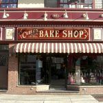 Cake Boss Reality Baking Show on TLC: Delicious and Original Cakes Created by Buddy Valastro and Family