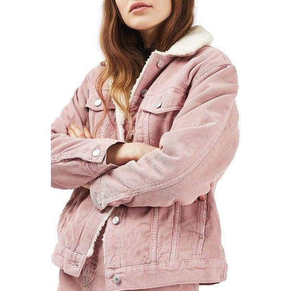 17 Best ideas about Pink Jacket on Pinterest | Office style women