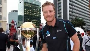 Image result for New Zealand Black caps 2017