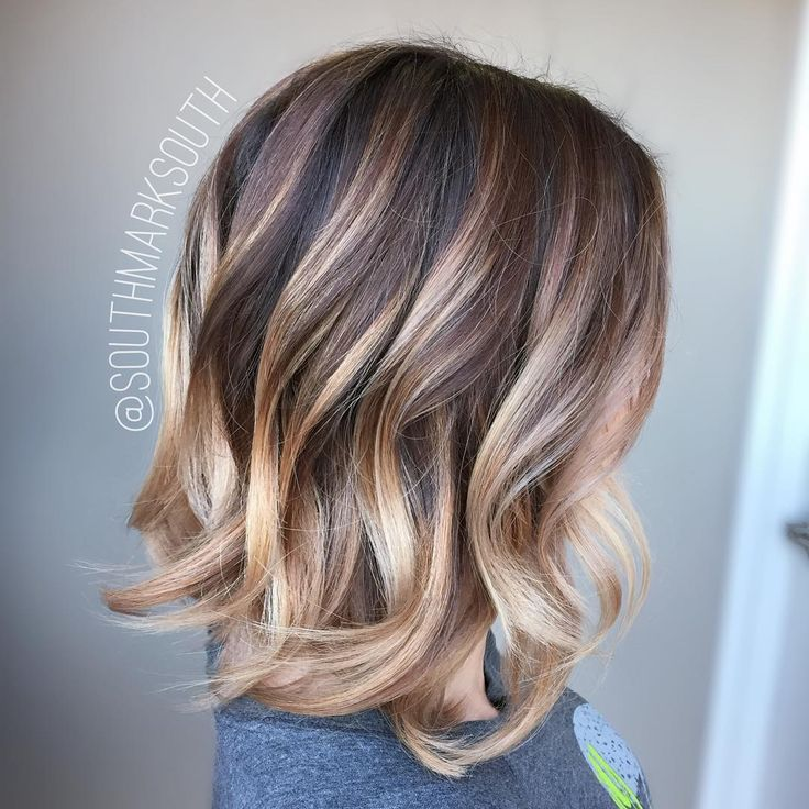 14 Dirty Blonde Hair Color Ideas and Styles