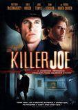 Killer Joe [DVD] [English] [2011]