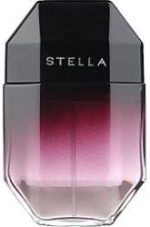 Stella McCartney Stella Eau de Parfum Spray 30ml