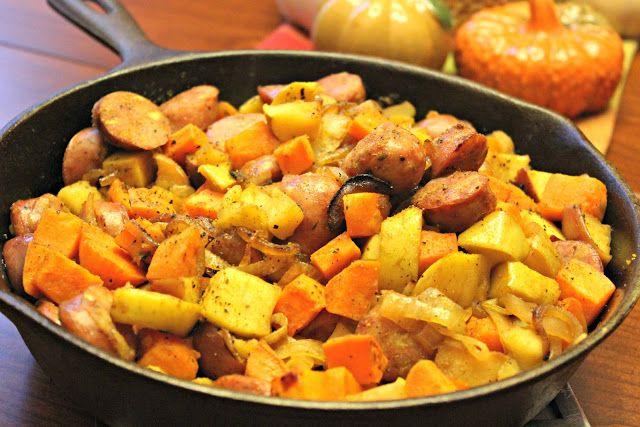 40 Best Images About Electric Skillet Meals On Pinterest
