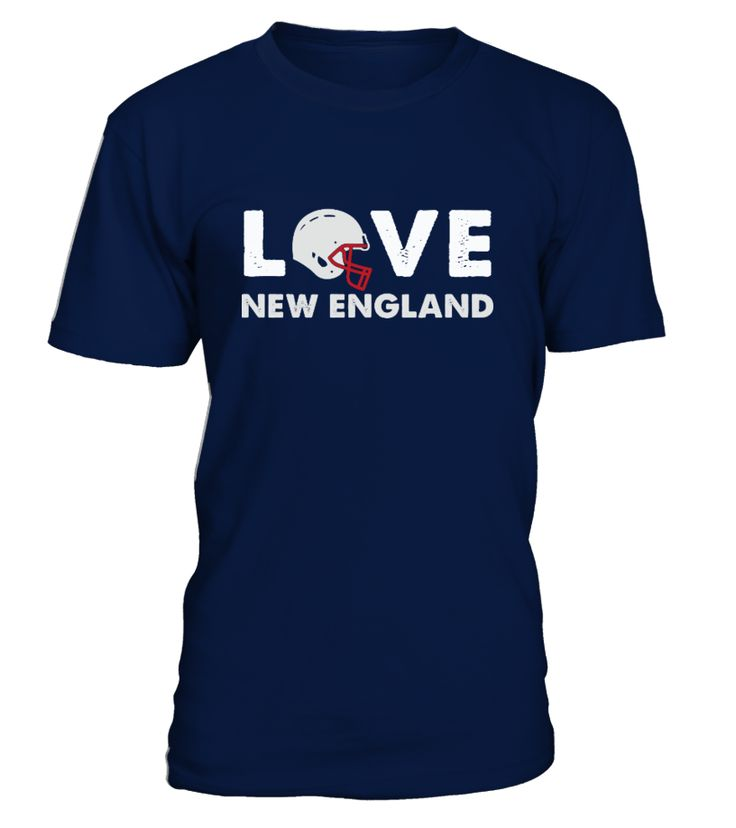 Love New England Football   => Check out this shirt by clicking the image, have fun :) Please tag, repin & share with your friends who would love it. #football #footballshirt #footballquotes #hoodie #ideas #image #photo #shirt #tshirt #sweatshirt #tee #gift #perfectgift #birthday #Christmas