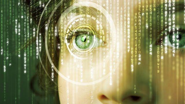 Bank Of America anuncia probabilidade de estarmos vivendo na Matrix - GeeknessGeekness