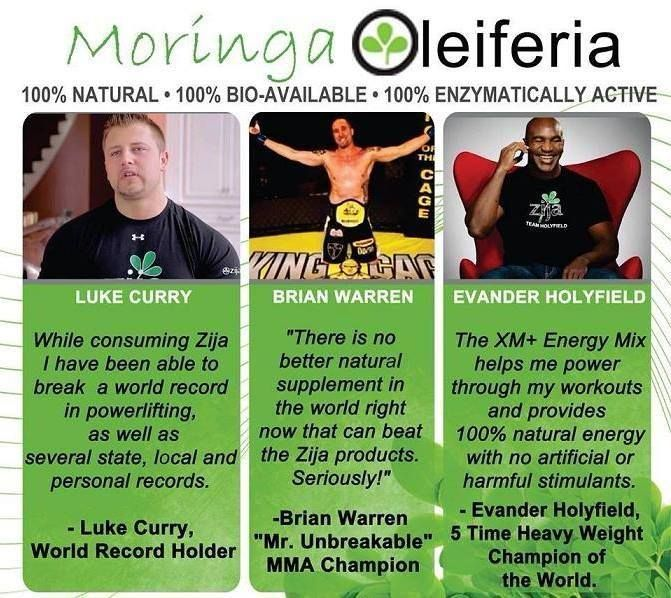 Weight Loss Moringa Tree: 1000+ Images About Zija (Ameo) On Pinterest