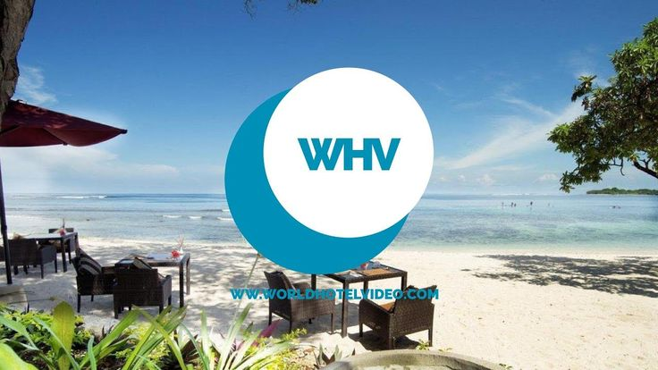 Eratap Beach Resort in Port Vila Vanuatu (Oceania). The best of Eratap Beach Resort in Port Vila https://youtu.be/ydBchnaJ7pI