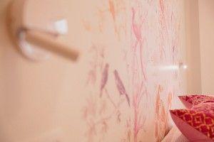 Personal Shopper de interiorismo, decoración habitación, ELA Interiorismo, Diseño de viviendas, Reforma de viviendas, Diseño de interiores e...