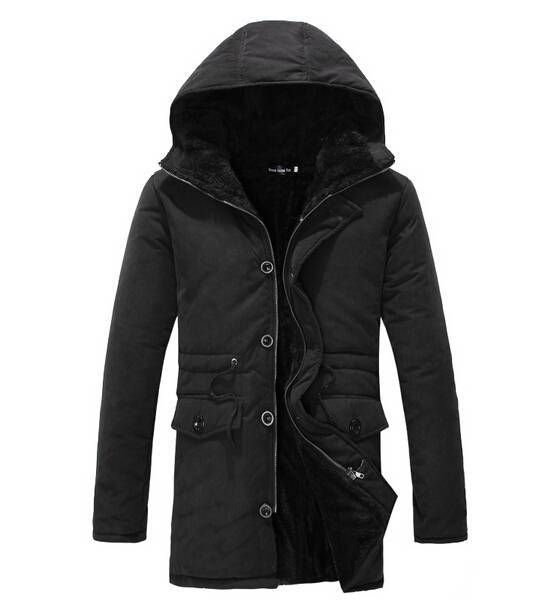 Cheap jacket men, Buy Quality jacket color directly from China jackets Suppliers: Dear friend,welcome to our shop.the lower price but the best quality of goods in our shop.good service to you .