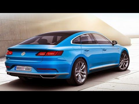 2017 vw passat cc highlights information interior aw. Black Bedroom Furniture Sets. Home Design Ideas