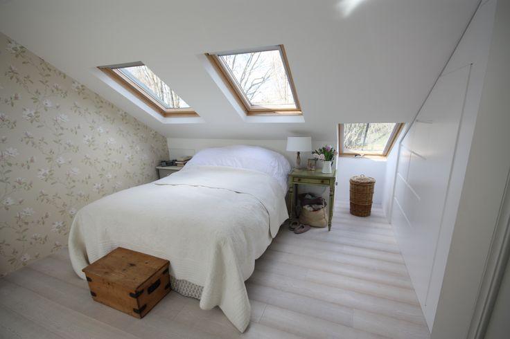 #Modern, #Bedroom