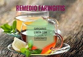 #OjalaQueMuyProntoTu faringitis se cure con estos remedios Medicinales: http://m.remediosnaturalesycaseros.com/d-f-daltonismo-a-forunculos/remedios-naturales-faringitis.html