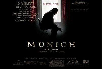 Download Munich 2005 Full Movie