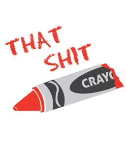 freaking HATED it when my crayons broke!: Giggle, Cray T Shirt, Stuff, Cray Amanda, Color, Shit Cray, Cray Cray, Fun, Crayons Broke