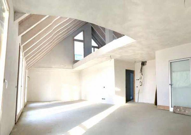 Home Immobiliare vendita appartamento piacenza, affitto