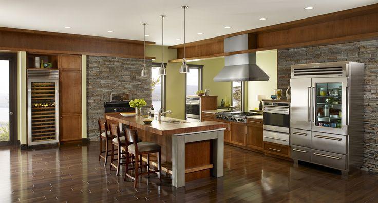 http://www.UAKC.com/ | 818-880-0011 | CALABASAS  UNIVERSAL APPLIANCES | STUDIO CITY | 818-755-1111  | http://www.youtube.com/user/UAKC2000  |  https://twitter.com/?UAKC/    |  https://www.facebook.com/UniversalApplianceAndKitchenCenter  | refrigerator, appliances, refrigerators, kitchen appliances, home appliances, viking appliances, appliance, dishwashers, washer and dryer, samsung,  freezer, ovens, dryers, http://www.UAKC.com/ Los Angeles, L.A., http://www.youtube.com/user/UAKC2000