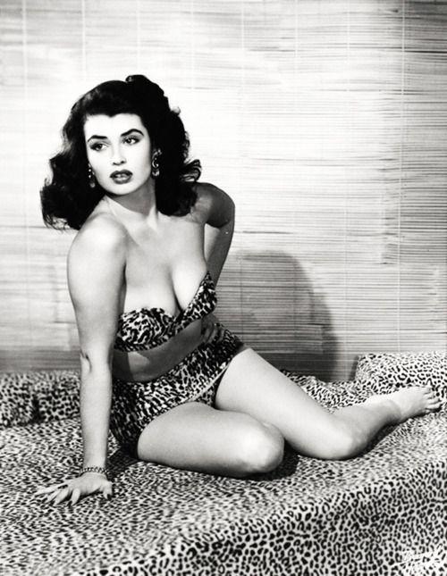 naked Erotica Dorothy Lamour (46 images) Fappening, YouTube, bra