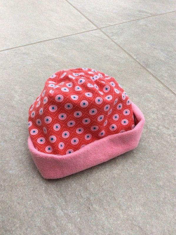 Mein Zuckersüße Maximo Mütze mit Innenfutter rot-blau-rosa / Gr 47 von Maximo! Größe 47 für 8,50 €. Schau´s dir an: http://www.mamikreisel.de/kleidung-fur-madchen/warme-mutzen-and-wintermutzen/38858064-zuckersusse-maximo-mutze-mit-innenfutter-rot-blau-rosa-gr-47.