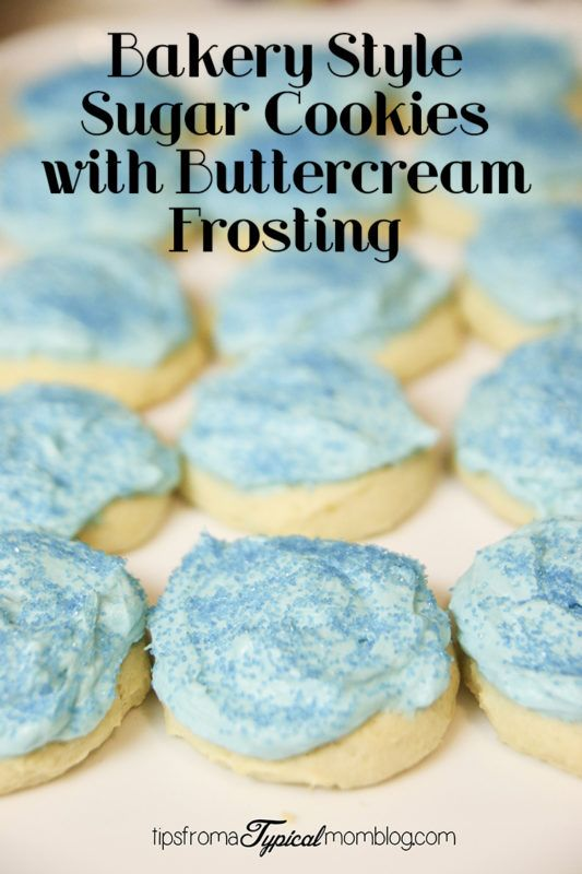 how to make a not so sweet buttercream