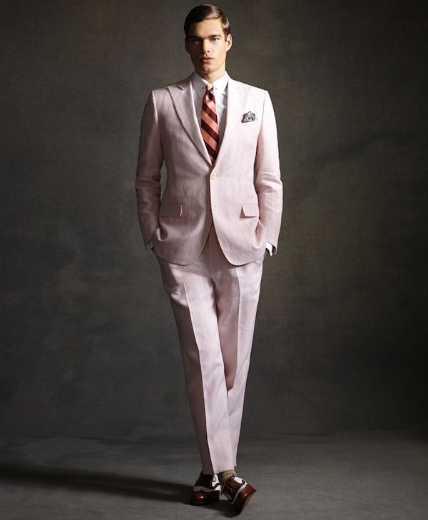 gatsby clothes for men | So come on, old sport, let's get you Gatsby'd up!