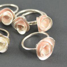 silver jewellery online Australia