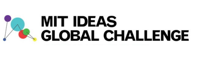 mit business plan competition arab world