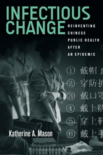 Infectious Change Pdf Download e-Book