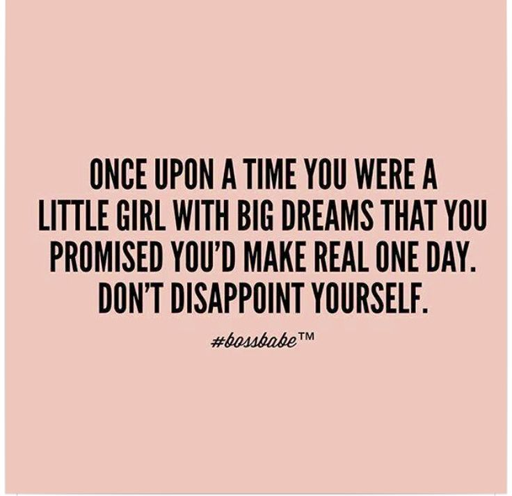 128 best Quotes images on Pinterest   Proverbs quotes, Sayings and ...