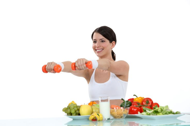 The formula for losing weight is simple: eat less and exercise more. But, it's not really all that simple, is it? Long-term weight loss isn't impossible, but you do have to be committed. Having a weight loss plan for your success is a good start. Here are ten items that should go...