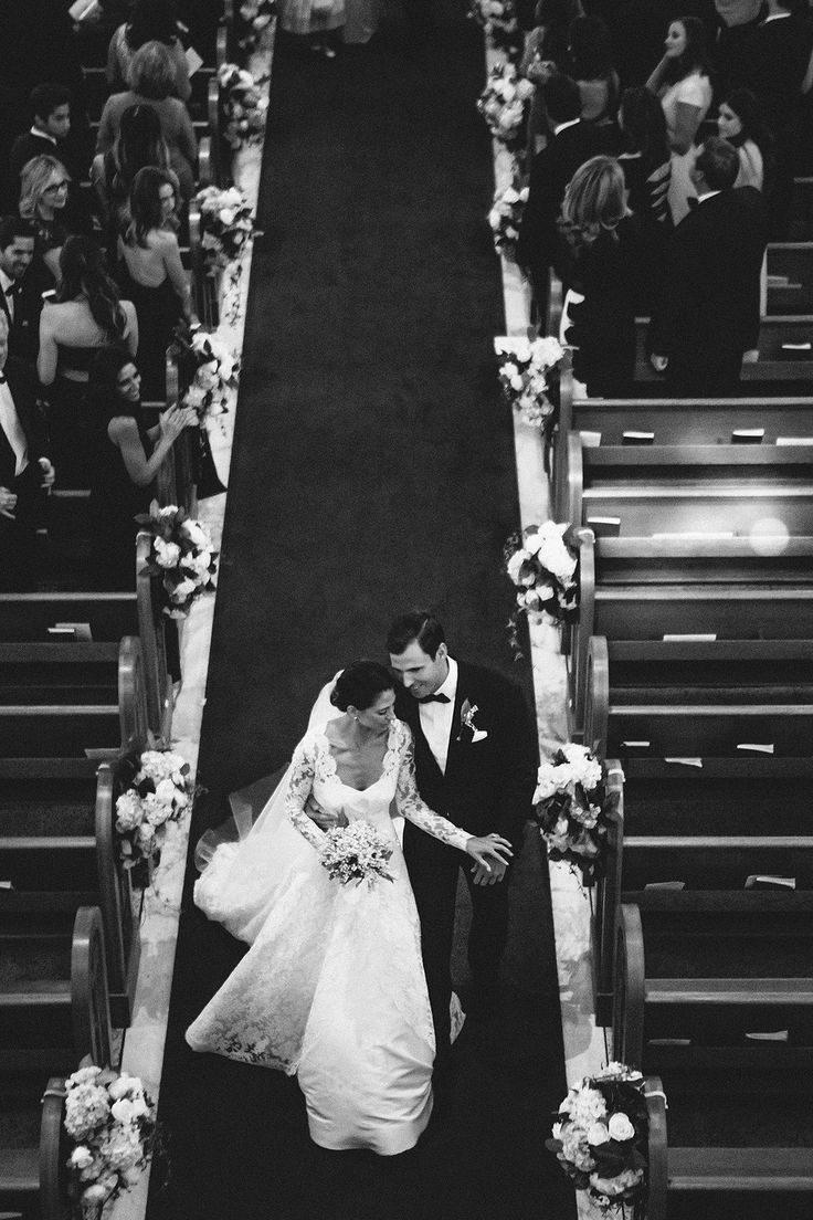 """See inside Constance (""""Connie"""") Peterson and Matthew Pavlovich's Greek wedding in Los Angeles."""