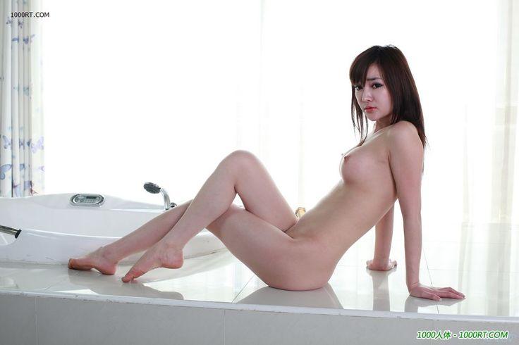 Han Zi Xuan full nude nude, Relude Photo Gallery