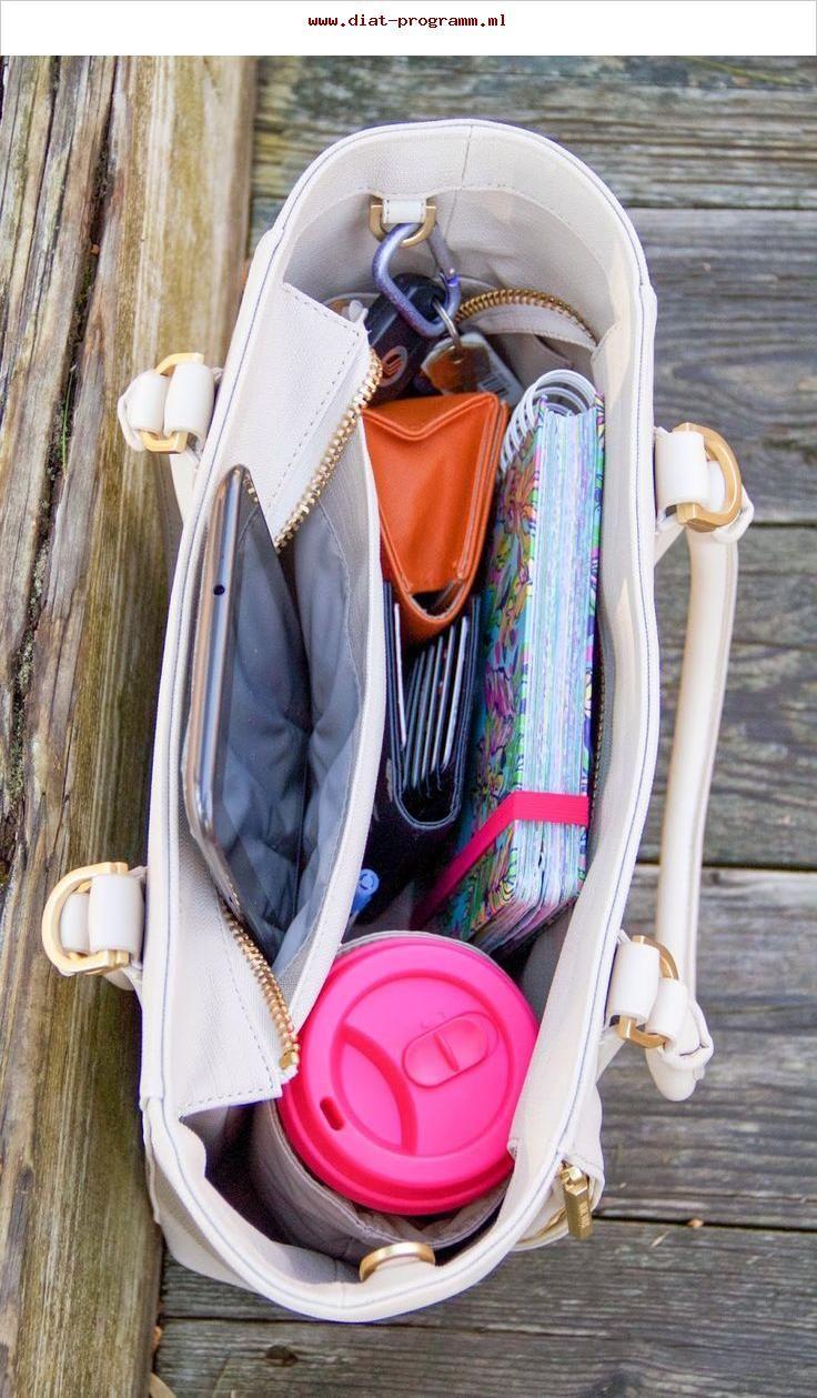 Was für eine tolle Idee. Ich liebe die Struktur dieser Tasche, nur nicht den Preis.Klassi … #dieser #liebe #nicht #preis #struktur