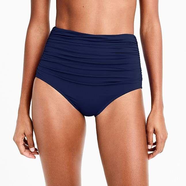 high-cut-bikini-bottom-ruched-perfect-asian-woman