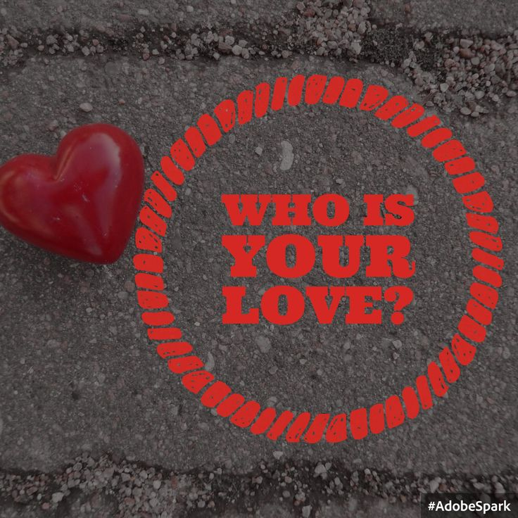 Who is your Love? http://sozialhub.com/blog/2016/09/02/who-is-your-love/ #Love #BollywoodActor #Bollywood