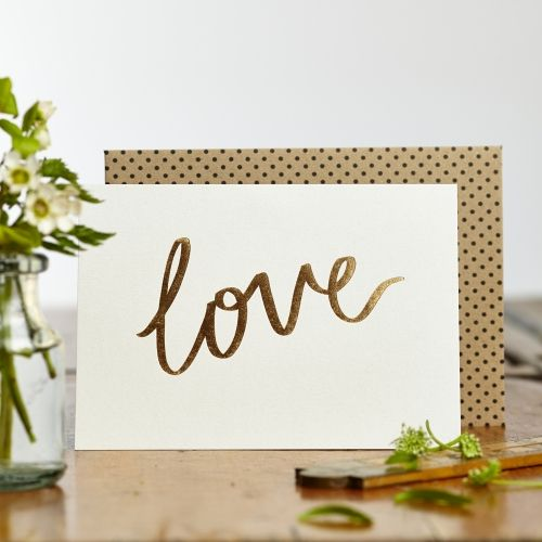 Love a good wedding!! oh yeah and stationery... www.bedeliciousbridal.com