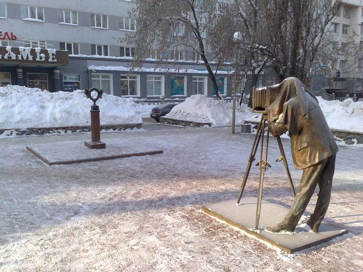 Композиция_пермяк_соленые_уши.jpg (2592×1944)