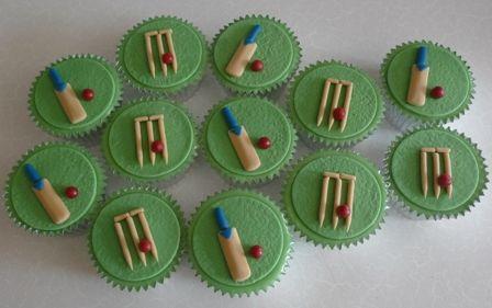 cricket-cupcakes