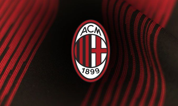 AC Milan losing players? We did a overview over the acmilan transfercampaign.