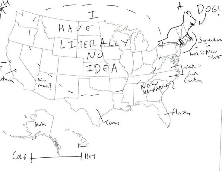 245 Best Fails Images On Pinterest Fails Ha Ha And Laughter - Whitest Plaaes In Us Map